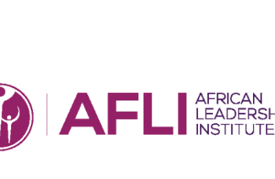 Archbishop Tutu Fellowship Programme 2018 for Emerging Young African Leaders