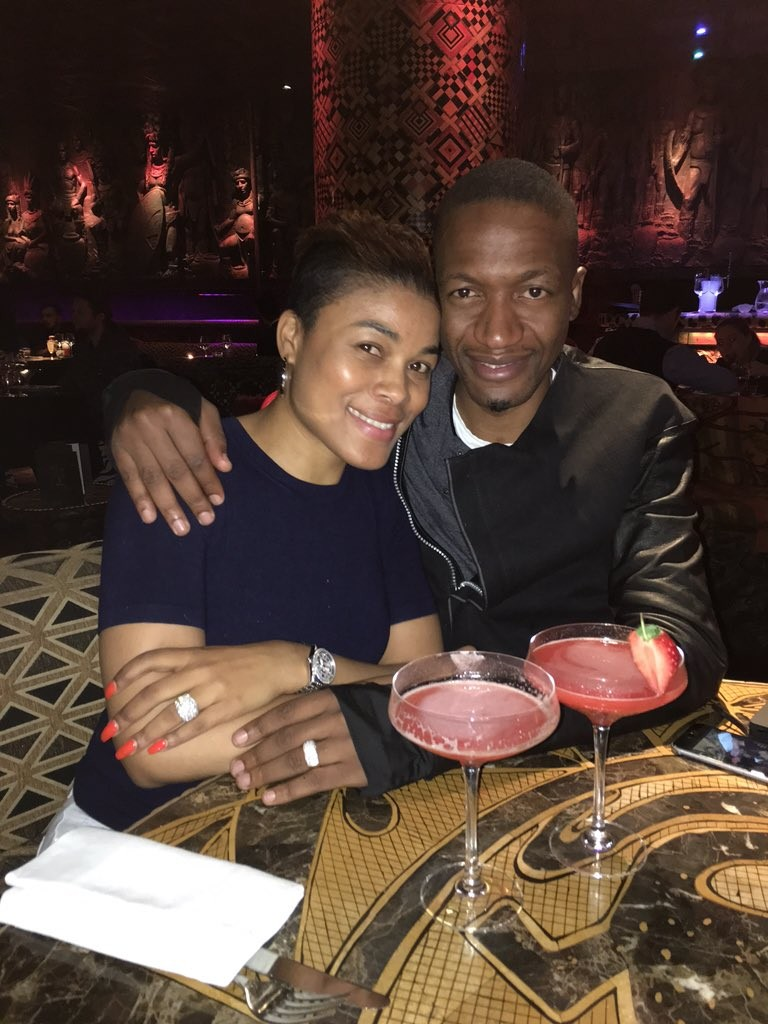 The Angels Celebrate 15 Years Of Marriage - Youth Village ...  The Angels Cele...