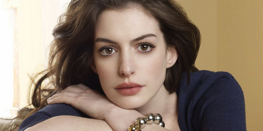 Anne hathaway proud of interstellar youth village zimbabwe anne hathaway proud of interstellar publicscrutiny Gallery