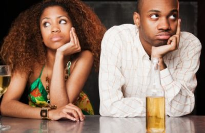 How To Rebuild Your Relationship If One Of You Cheats