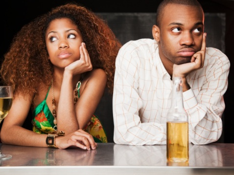Things Women Do That Annoy Guys The Most, Explained