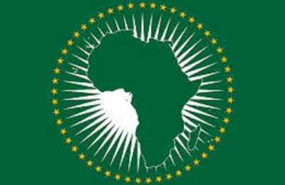 Opportunity For Zimbabwean Youth: 2016 African Union Regional Youth Consultation