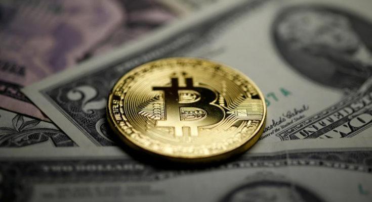 Bitcoin Escalates In Zimbabwe