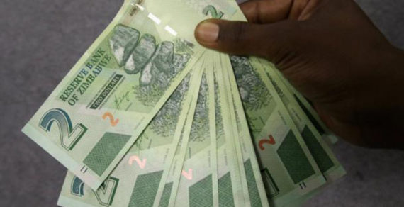 $300 Million In Bond Notes To Be Printed