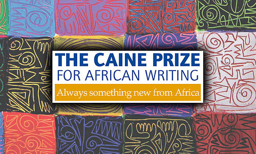 Caine Prize 2018 for African Writers of Short Story