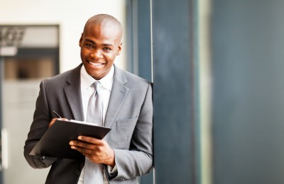 Top 10 Awesome Tips for Being a Better Leader