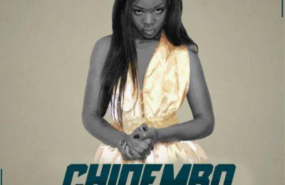 Ninja Lipsy Releases Love On 'Chidembo'