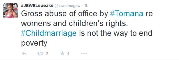 childmarriage5