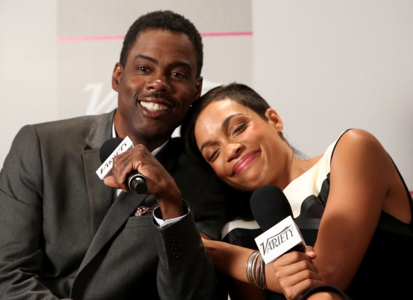 chris-rock-and-rosario-dawson