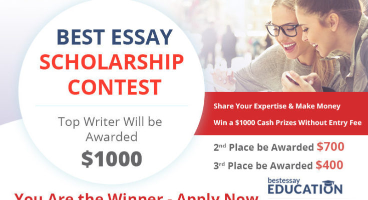 education scholarship essays Scholarships for education majors page navigation you will find our full list of education scholarships an essay, and proof of legal.