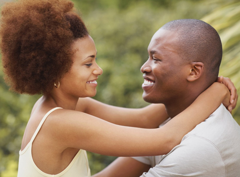 10 Types Of Romantic Relationships