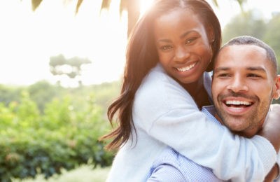 Here Are Top 10 Signs You're Dating A Selfish Person