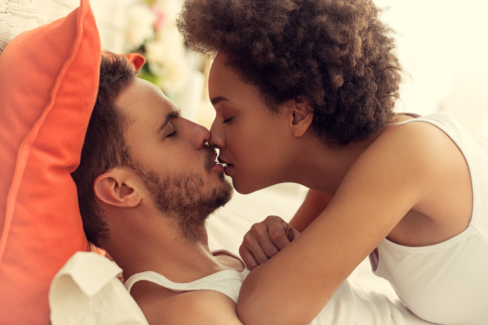 Here Are 5 Reasons You Should Marry An Emotionally Complex Woman