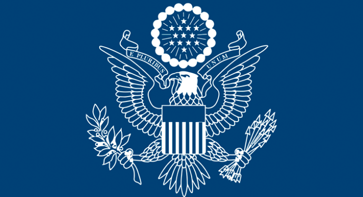 Ambassador's Special Self-Help (SSH) Program Call for Proposals