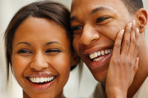 Does Your Girlfriend Possess These 10 Traits? If So, Do Not Let Her Go