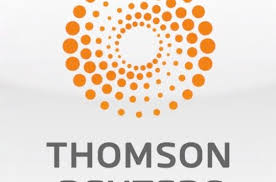 Thomson Reuters Foundation's 2018 Africa Rising Reporting Workshop