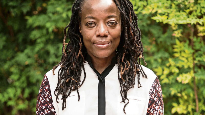 "Tsitsi Dangarembga's Nervous Conditions Named In ""100 Stories That Shaped The Word"""