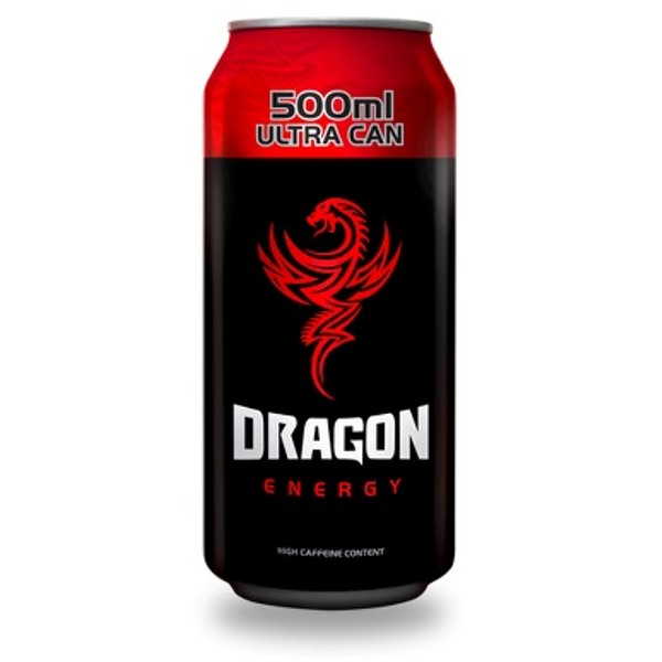energy drink dating an actress Here are 10 tips on how to date an actress that work for many show business veterans and ingenues dating an actress is something inside food & drink mixology.