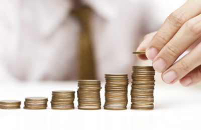 10 Business Ideas To Help You Earn Side Income In Zimbabwe