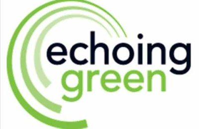 Echoing Green Global Fellowship 2018 for Emerging Social Entrepreneurs