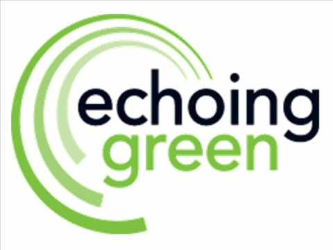 Echoing Green Global Fellowship 2018 for Emerging Social Entrepreneurs