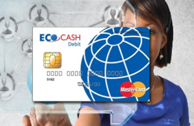 EcoCash Stops Online Payments And Reduces Master Card Limit