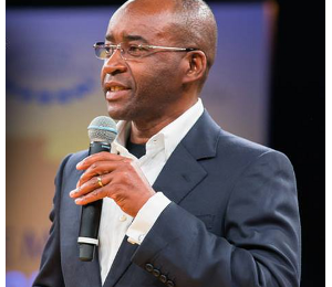 Strive Masiyiwa Launches Global Mentorship Competition