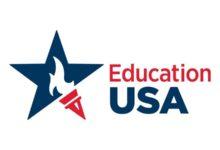2019 EdUSA Opportunity Program