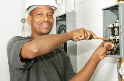 Opportunity For Zimbabwean Youth: Class One Electrical Artisans