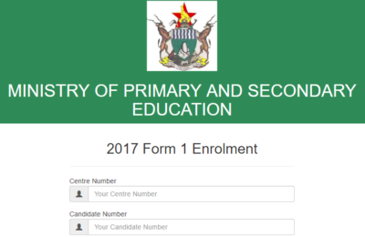 Govt opens Electronic Ministry Application Platform (EMAP) for 2018