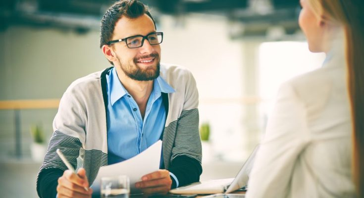 6 Salary Negotiation Tips