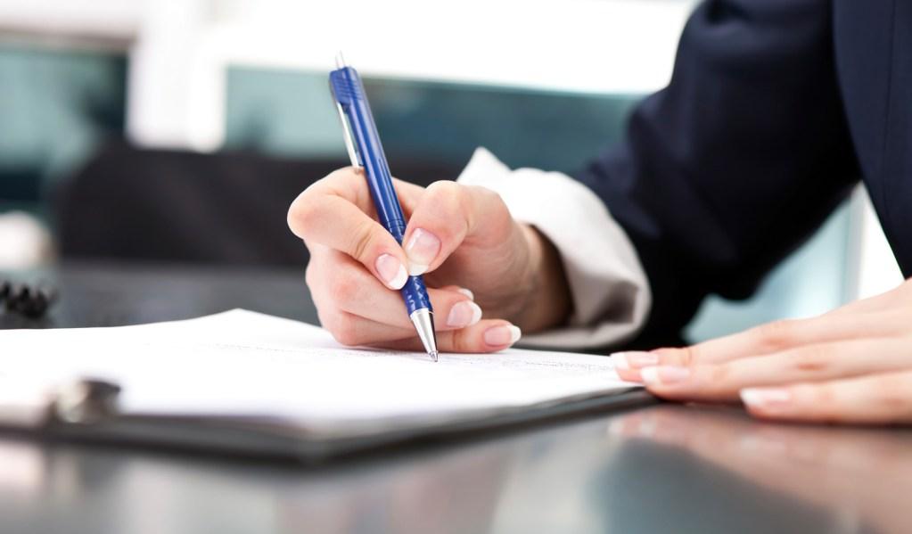 8 Reasons Business Plans Fail