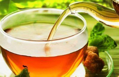 3 Toxic Effects of Green Tea