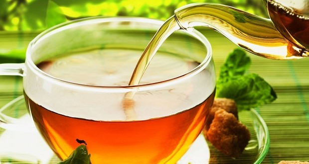 ​3 Toxic Effects of Green Tea