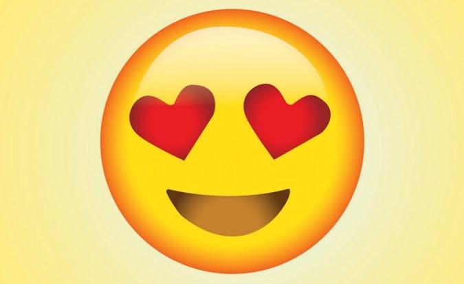 Deciphering Texts: 10 Emojis that Show that Someone Likes You