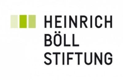 Heinrich Böll Foundation Undergraduates, Graduates and Doctoral Scholarships 2018