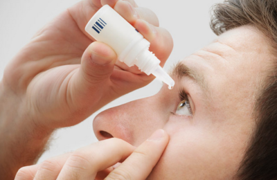 10 Natural Ways To Improve Your Eyesight