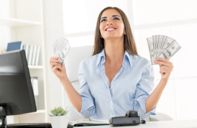 How to Determine How Much You Should Earn