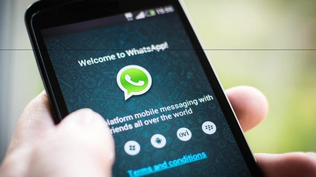 Avoid Risk Of Installing Malware Via WhatsApp