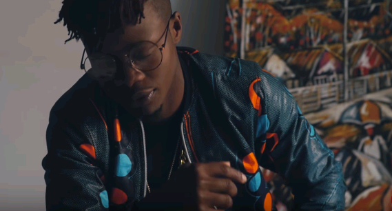 Watch: Huby Blakes Featuring Trevor Dongo In 'Wakandisya Wani' Video