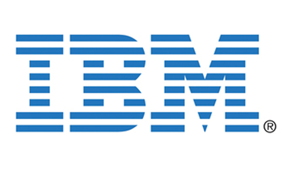 IBM Ph.D. Fellowship Awards Program 2018/2019