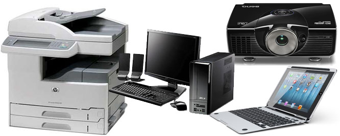 10 ict equipments you can import to zimbabwe duty free