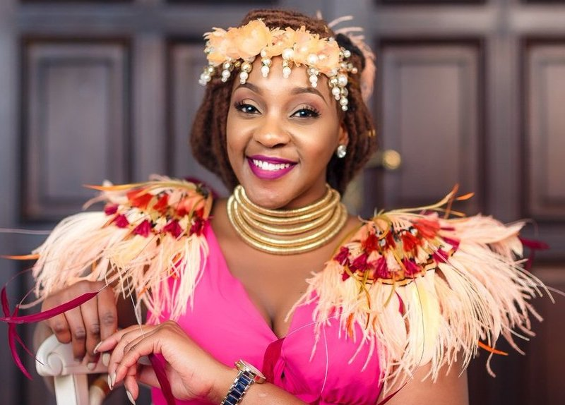 Ruvheneko Returns To Radio