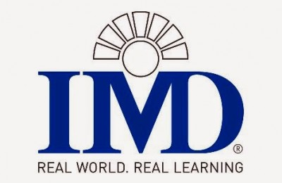 Opportunity For Zimbabwean Youth: IMD MBA Class Scholarship for Emerging Markets