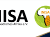Initiative Southern Africa (INISA) Grants 2017