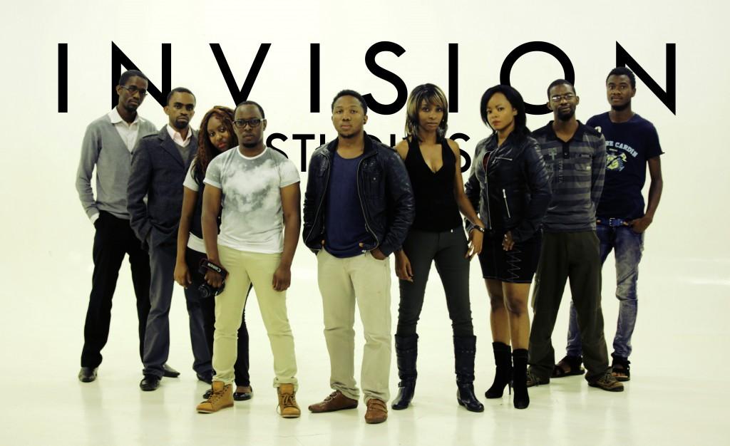 invision4
