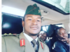 Jah Prayzah Believes That He Still Has More To Offer