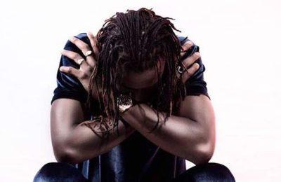 Jah Prayzah Threatened About Album