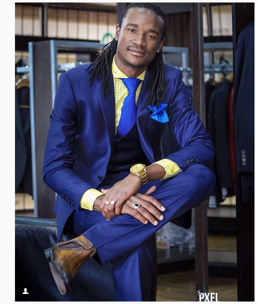10 Things You Must Know About Jah Prayzah's Alleged Sexual Abuse Story