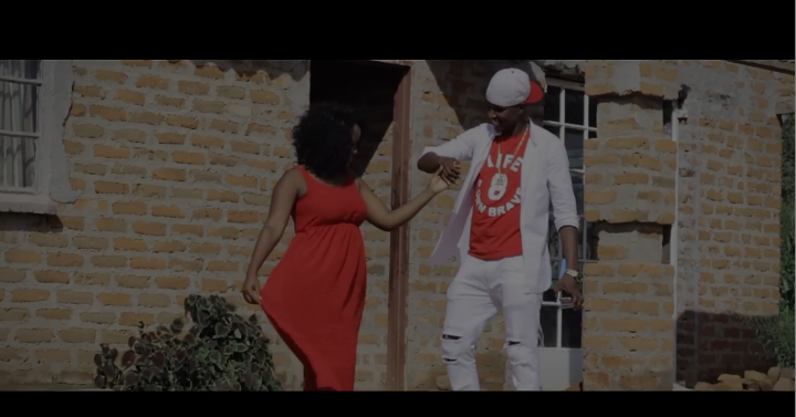 Freeman Just dropped a Dope Surprise Song & Video! Watch ''Hello''